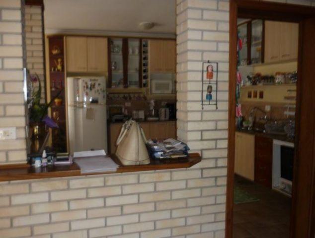 Casa 3 Dorm, Vila Conceição, Porto Alegre (87035)