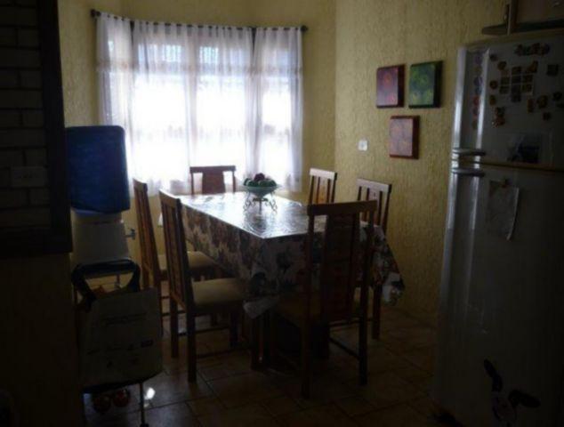 Casa 3 Dorm, Vila Conceição, Porto Alegre (87035) - Foto 2