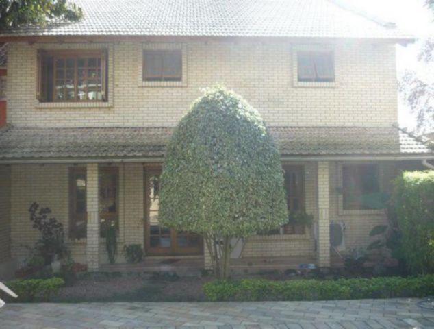Casa 3 Dorm, Vila Conceição, Porto Alegre (87035) - Foto 6