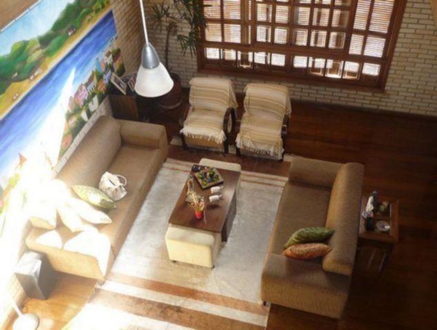 Casa 3 Dorm, Vila Conceição, Porto Alegre (87035) - Foto 7