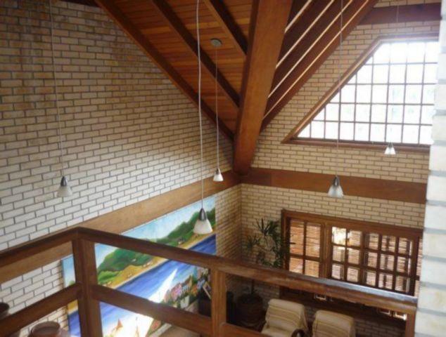 Casa 3 Dorm, Vila Conceição, Porto Alegre (87035) - Foto 8