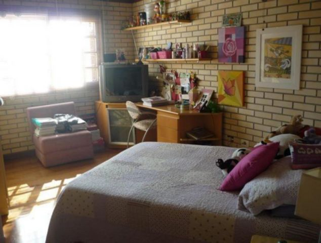 Casa 3 Dorm, Vila Conceição, Porto Alegre (87035) - Foto 9