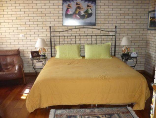 Casa 3 Dorm, Vila Conceição, Porto Alegre (87035) - Foto 10