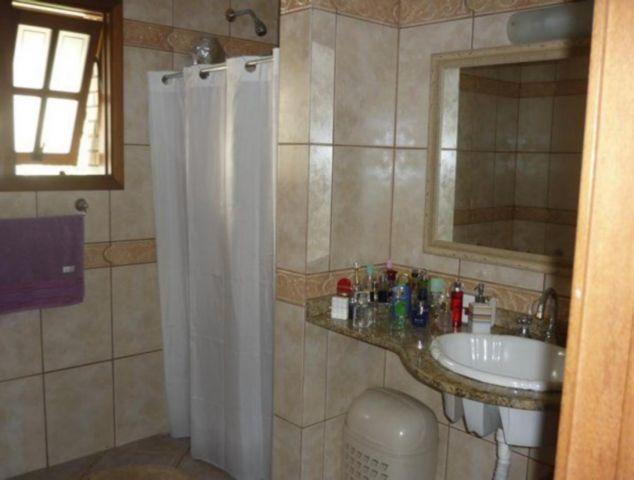 Casa 3 Dorm, Vila Conceição, Porto Alegre (87035) - Foto 11