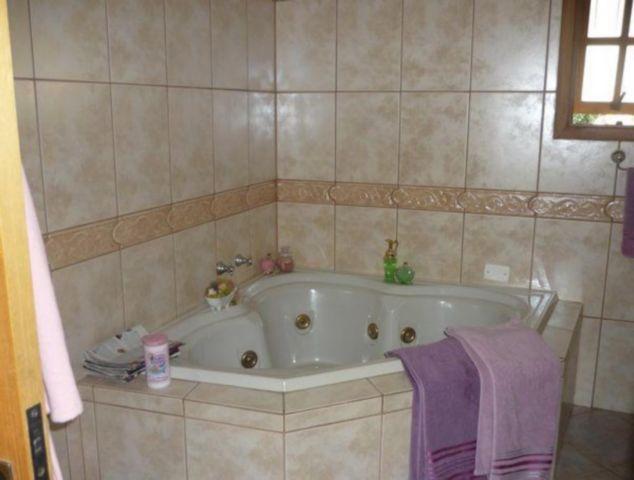 Casa 3 Dorm, Vila Conceição, Porto Alegre (87035) - Foto 12