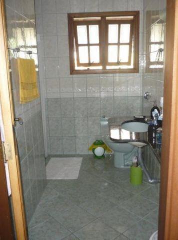 Casa 3 Dorm, Vila Conceição, Porto Alegre (87035) - Foto 13