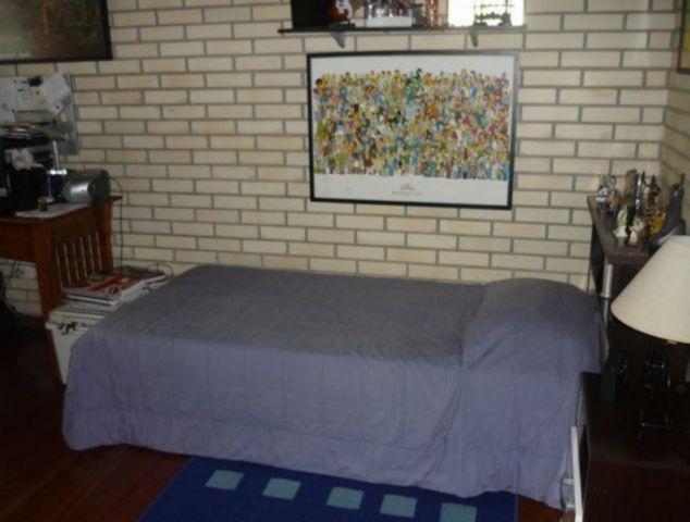 Casa 3 Dorm, Vila Conceição, Porto Alegre (87035) - Foto 14