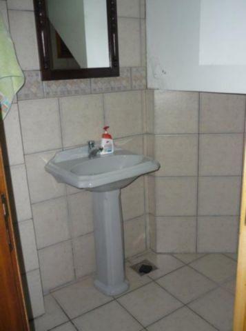 Casa 3 Dorm, Vila Conceição, Porto Alegre (87035) - Foto 18