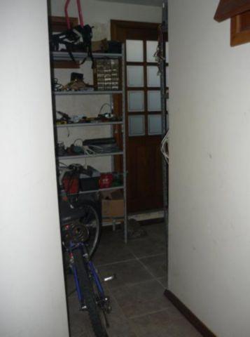Casa 3 Dorm, Vila Conceição, Porto Alegre (87035) - Foto 19