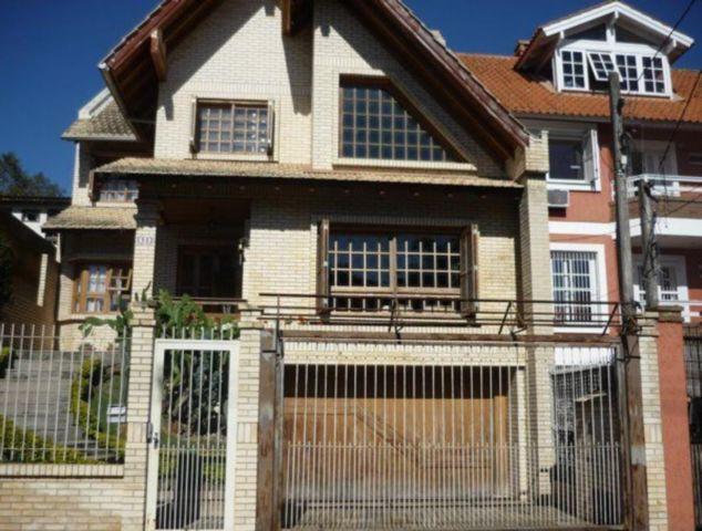 Casa 3 Dorm, Vila Conceição, Porto Alegre (87035) - Foto 20