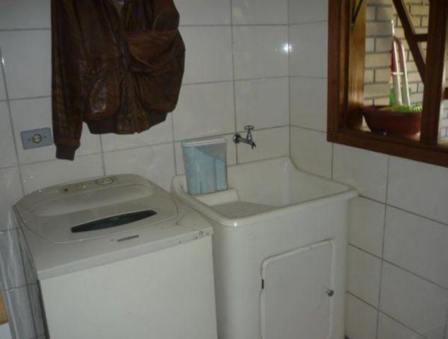 Casa 3 Dorm, Vila Conceição, Porto Alegre (87035) - Foto 21