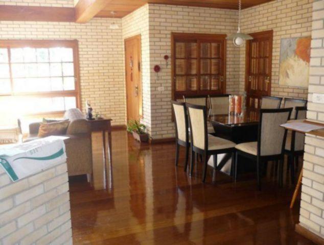 Casa 3 Dorm, Vila Conceição, Porto Alegre (87035) - Foto 22