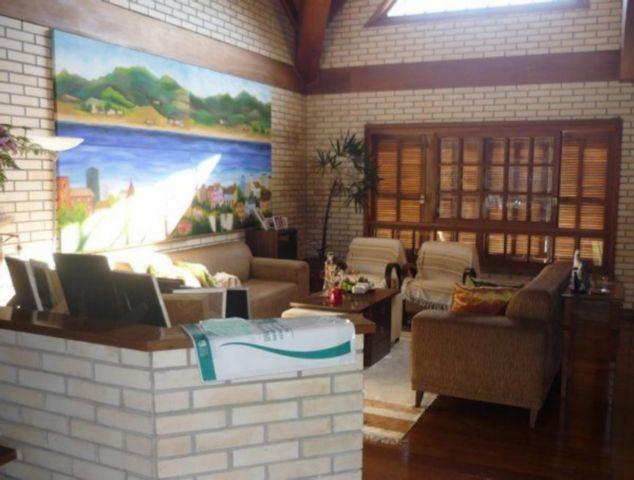 Casa 3 Dorm, Vila Conceição, Porto Alegre (87035) - Foto 25