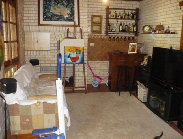 Casa 3 Dorm, Vila Conceição, Porto Alegre (87035) - Foto 27