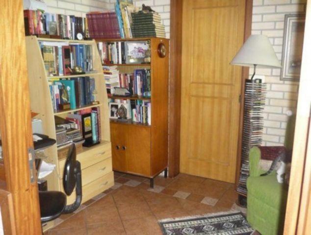 Casa 3 Dorm, Vila Conceição, Porto Alegre (87035) - Foto 28