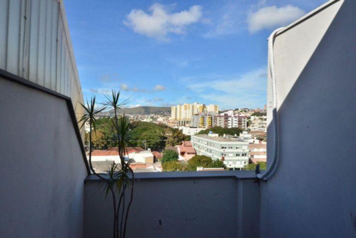 Cobertura 3 Dorm, Santana, Porto Alegre (87056) - Foto 12