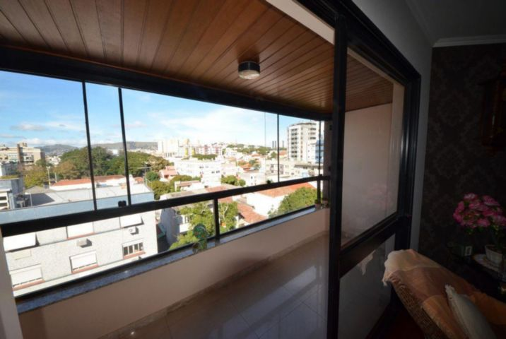 Cobertura 3 Dorm, Santana, Porto Alegre (87056) - Foto 2