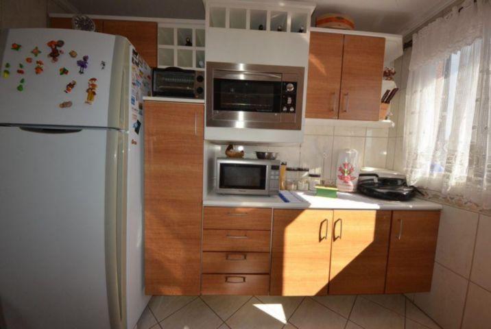Cobertura 3 Dorm, Santana, Porto Alegre (87056) - Foto 20
