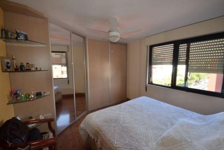 Cobertura 3 Dorm, Santana, Porto Alegre (87056) - Foto 22