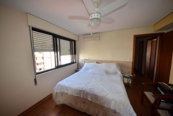 Cobertura 3 Dorm, Santana, Porto Alegre (87056) - Foto 23