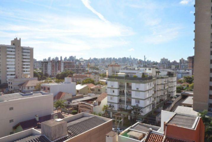 Cobertura 3 Dorm, Santana, Porto Alegre (87056) - Foto 24