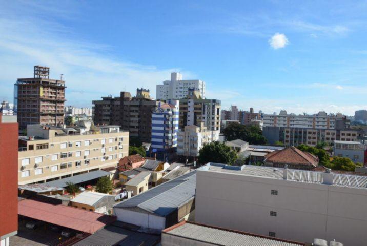 Cobertura 3 Dorm, Santana, Porto Alegre (87056) - Foto 25