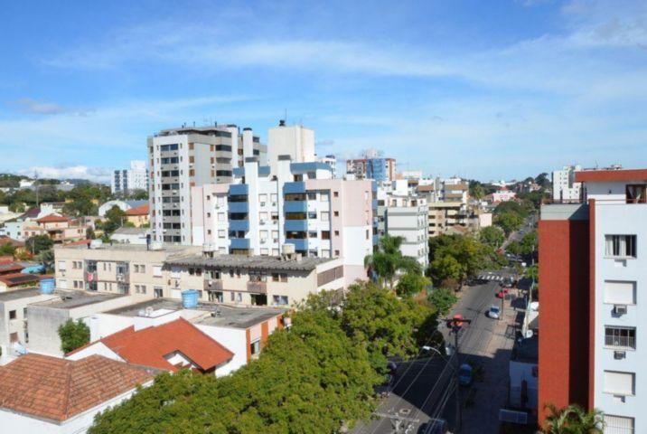 Cobertura 3 Dorm, Santana, Porto Alegre (87056) - Foto 26