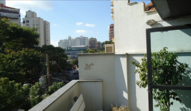 Ducati Imóveis - Sala, Rio Branco, Porto Alegre - Foto 10