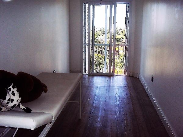 Casa Sobrado - Casa 4 Dorm, Jardim Itu Sabará, Porto Alegre (87203) - Foto 10