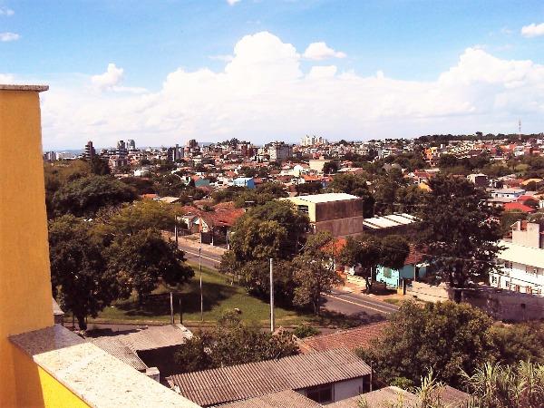 Casa Sobrado - Casa 4 Dorm, Jardim Itu Sabará, Porto Alegre (87203) - Foto 19