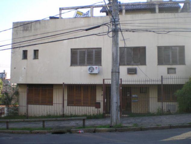 Casa 4 Dorm, Passo da Areia, Porto Alegre (87246)