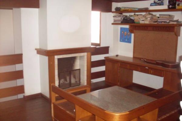 Casa 4 Dorm, Passo da Areia, Porto Alegre (87246) - Foto 5