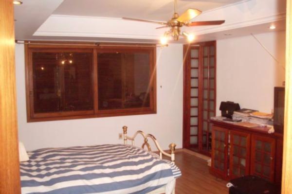 Casa 4 Dorm, Passo da Areia, Porto Alegre (87246) - Foto 7