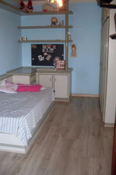 Casa 4 Dorm, Passo da Areia, Porto Alegre (87246) - Foto 12