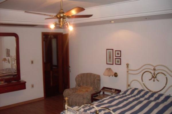 Casa 4 Dorm, Passo da Areia, Porto Alegre (87246) - Foto 8