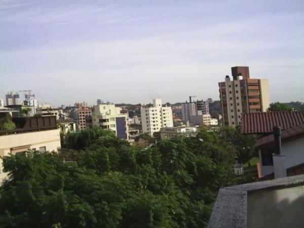 Casa 4 Dorm, Passo da Areia, Porto Alegre (87246) - Foto 16
