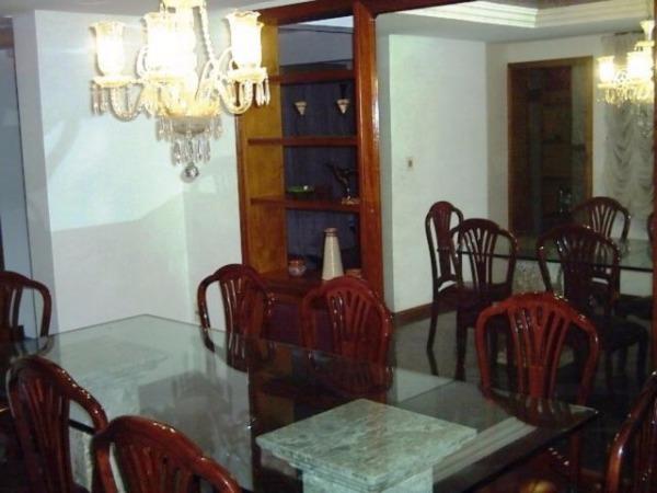 Casa 4 Dorm, Passo da Areia, Porto Alegre (87246) - Foto 6