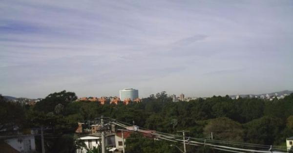 Casa 4 Dorm, Passo da Areia, Porto Alegre (87246) - Foto 17