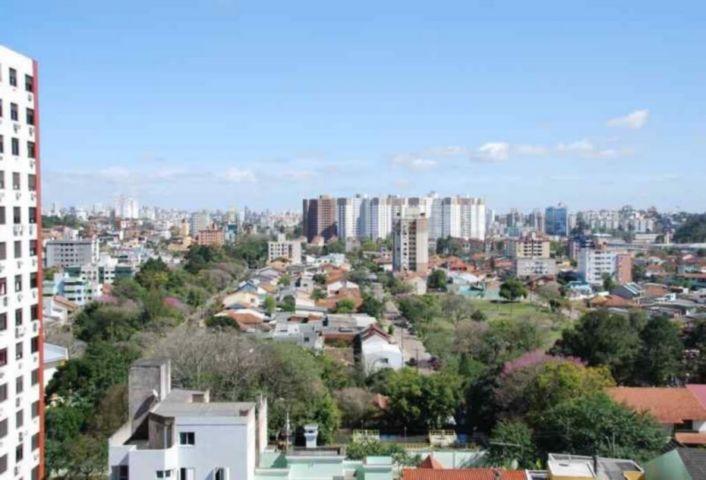 Ducati Imóveis - Cobertura 3 Dorm, Porto Alegre - Foto 24