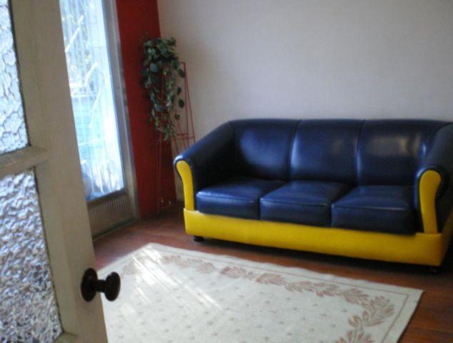 Casa 5 Dorm, Auxiliadora, Porto Alegre (87404) - Foto 3