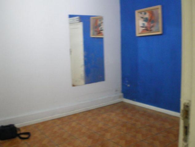 Casa 5 Dorm, Auxiliadora, Porto Alegre (87404) - Foto 4