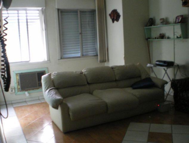 Casa 5 Dorm, Auxiliadora, Porto Alegre (87404) - Foto 5