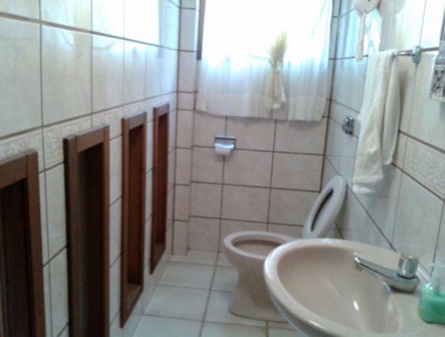 Casa 3 Dorm, Teresópolis, Porto Alegre (87583) - Foto 7