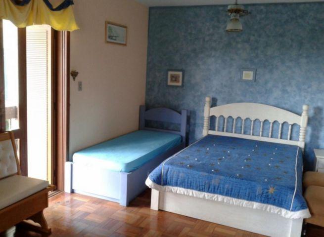 Casa 3 Dorm, Teresópolis, Porto Alegre (87583) - Foto 10