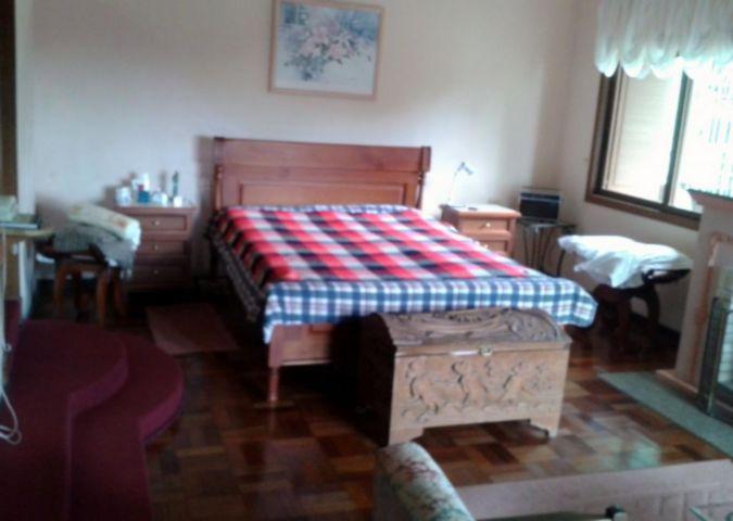 Casa 3 Dorm, Teresópolis, Porto Alegre (87583) - Foto 12