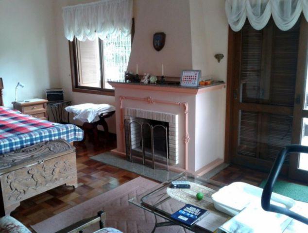 Casa 3 Dorm, Teresópolis, Porto Alegre (87583) - Foto 13