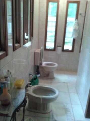 Casa 3 Dorm, Teresópolis, Porto Alegre (87583) - Foto 16