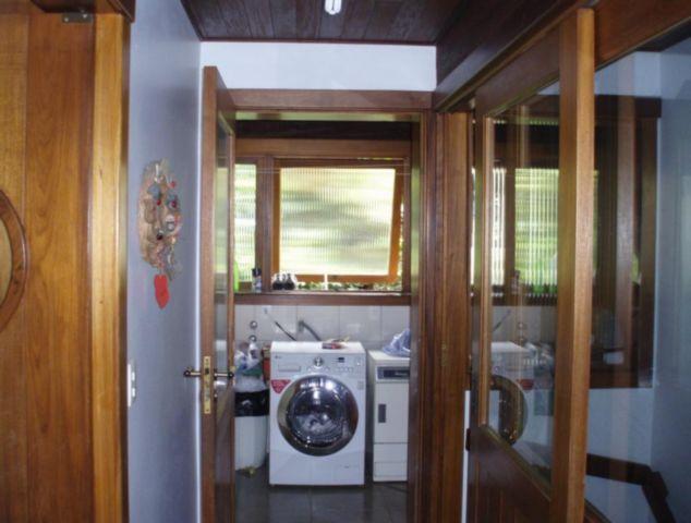 Ducati Imóveis - Casa 4 Dorm, Cavalhada (88001) - Foto 2