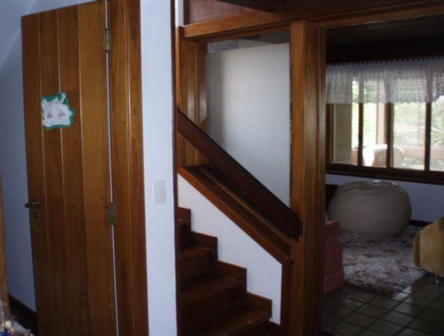 Ducati Imóveis - Casa 4 Dorm, Cavalhada (88001) - Foto 3