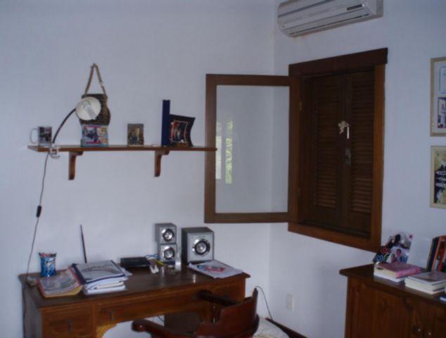 Ducati Imóveis - Casa 4 Dorm, Cavalhada (88001) - Foto 5